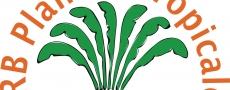 Logo CRB Plantes Tropicales