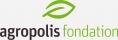 http://www.agropolis-fondation.fr/
